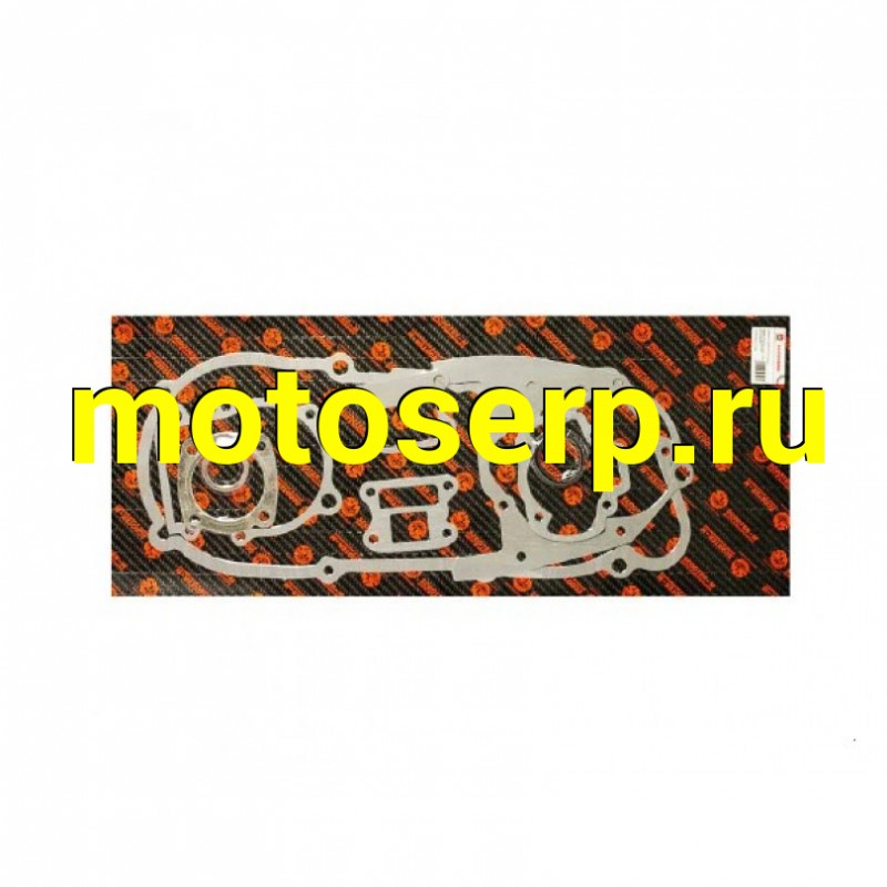 Купить  Прокладки компл. полный Honda Lead 90 d=48  SCOOTER-M (SM 020080-014-1440 купить с доставкой по Москве и России, цена, технические характеристики, комплектация - motoserp.ru