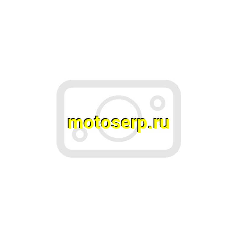 Купить  Шпилька цилиндра (1шт) М8х214мм (IR 4680329028334 купить с доставкой по Москве и России, цена, технические характеристики, комплектация - motoserp.ru
