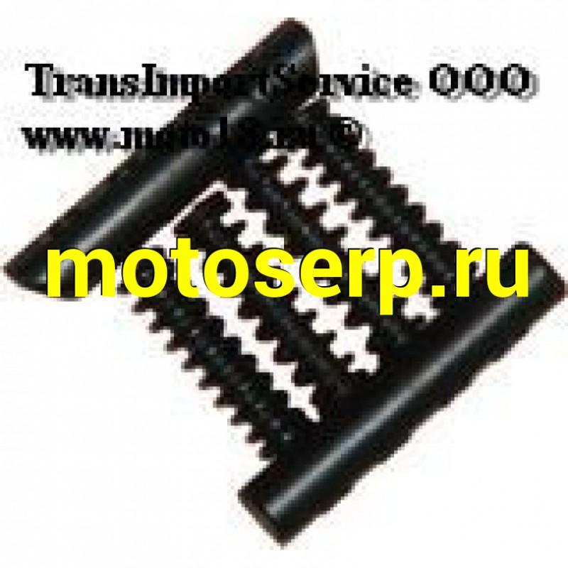 Купить  Амортизатор Бензопила шины (MM 08173 купить с доставкой по Москве и России, цена, технические характеристики, комплектация - motoserp.ru
