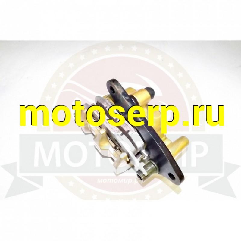 Купить  Суппорт передний Шторм правый стд. (MM 22041 купить с доставкой по Москве и России, цена, технические характеристики, комплектация - motoserp.ru