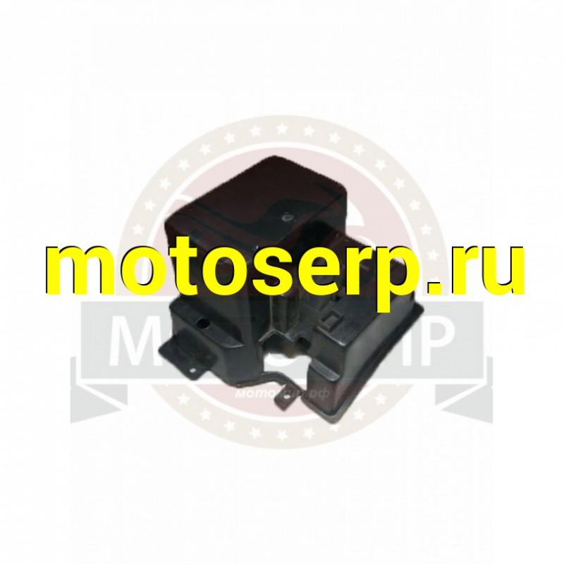 Купить  Корпус аккумуляторного отсека FT-50QT3 ACTIV NOVO (MM 20387 купить с доставкой по Москве и России, цена, технические характеристики, комплектация - motoserp.ru