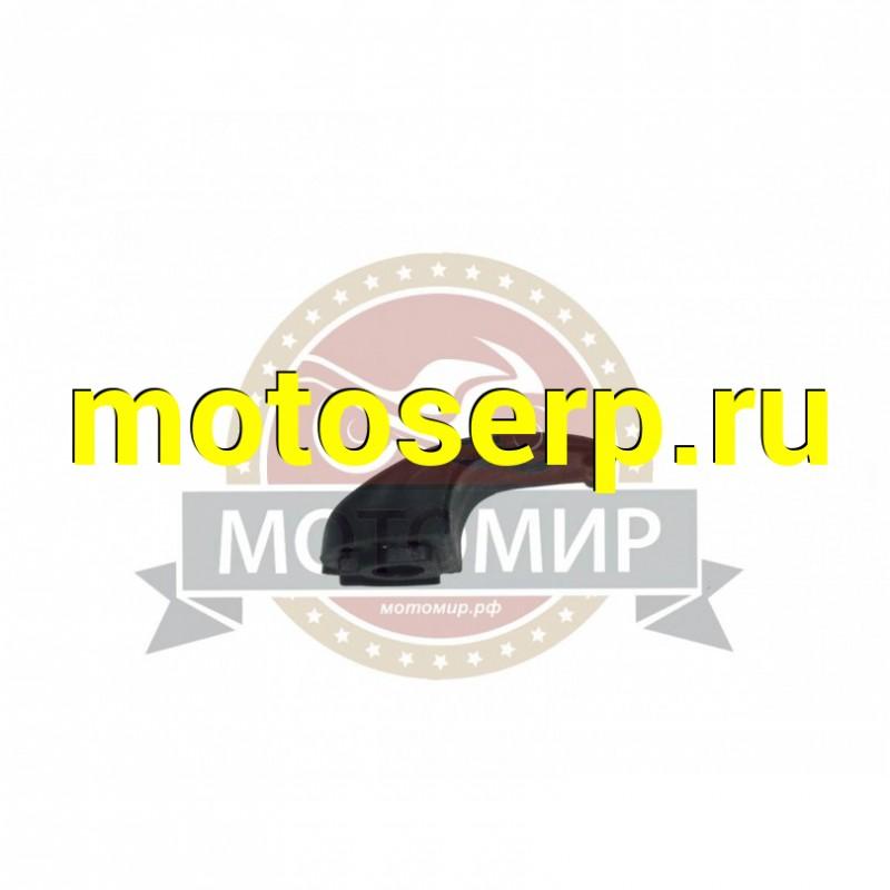 Купить  Крючок для шлема FT50QT-3, ACTIV NOVO (MM 14047 купить с доставкой по Москве и России, цена, технические характеристики, комплектация - motoserp.ru