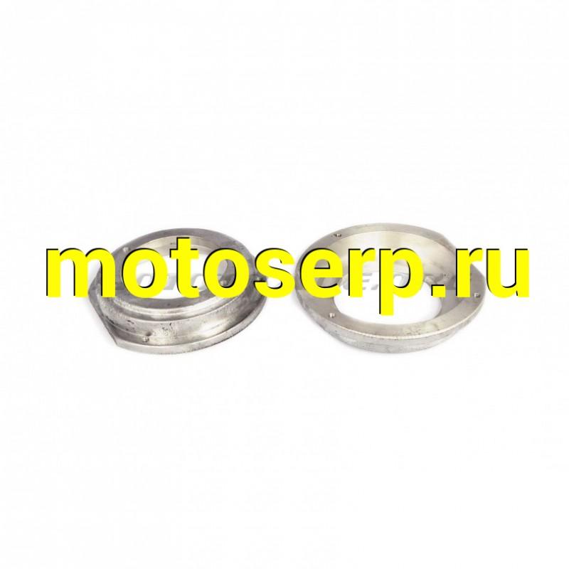 Купить  Переходник генератора   с 6V на 12V   ИЖ   RZ (MT G-1214 купить с доставкой по Москве и России, цена, технические характеристики, комплектация - motoserp.ru