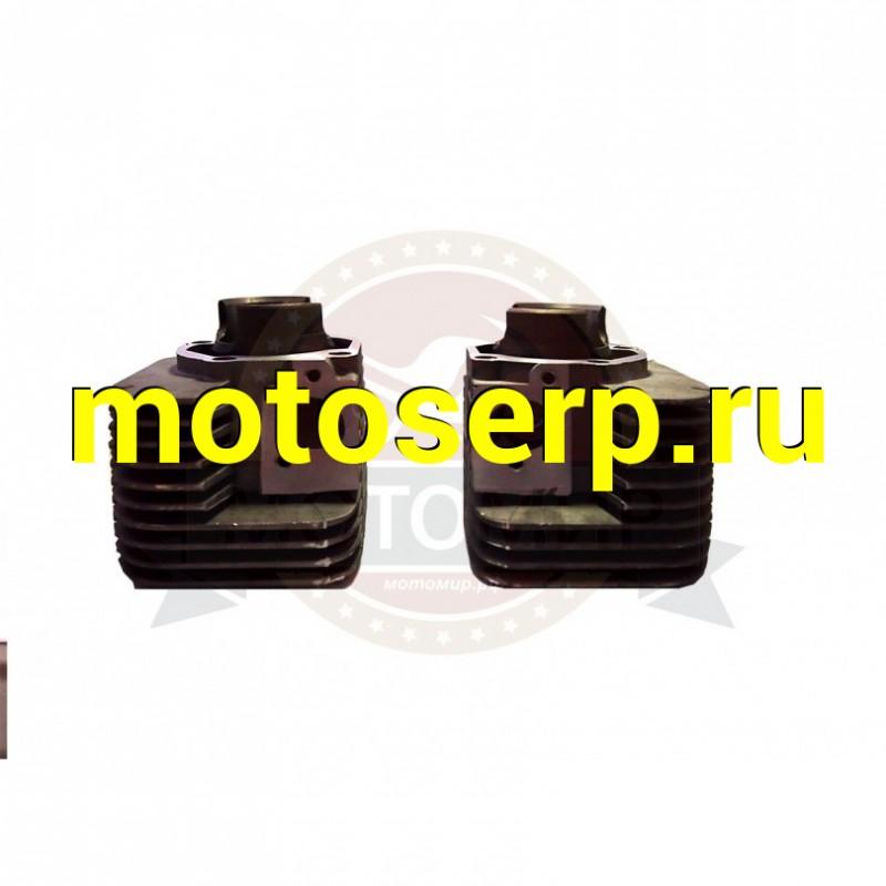 Купить  Цилиндры Ява 12В (MM 21071 купить с доставкой по Москве и России, цена, технические характеристики, комплектация - motoserp.ru