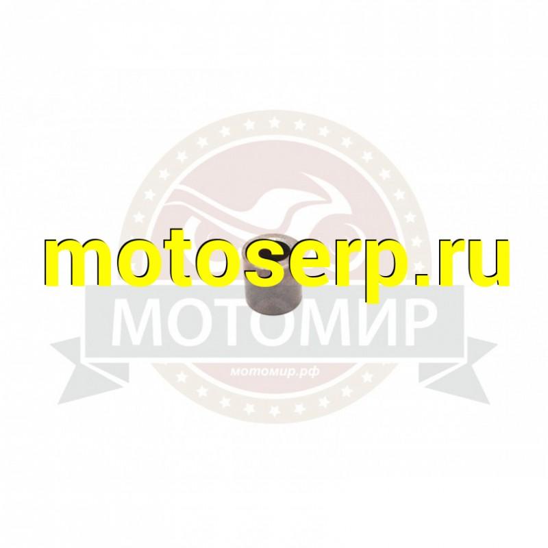 Купить  Втулка малая штанги мотокосы Т233-517,276-527/333FS 8х14х14 (MM 98808 купить с доставкой по Москве и России, цена, технические характеристики, комплектация - motoserp.ru