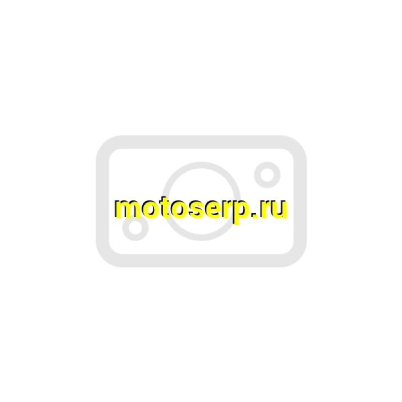 Купить  Болт M4 x 20 DIN 933 оц. (10 шт) (IR 4610014478243 купить с доставкой по Москве и России, цена, технические характеристики, комплектация - motoserp.ru