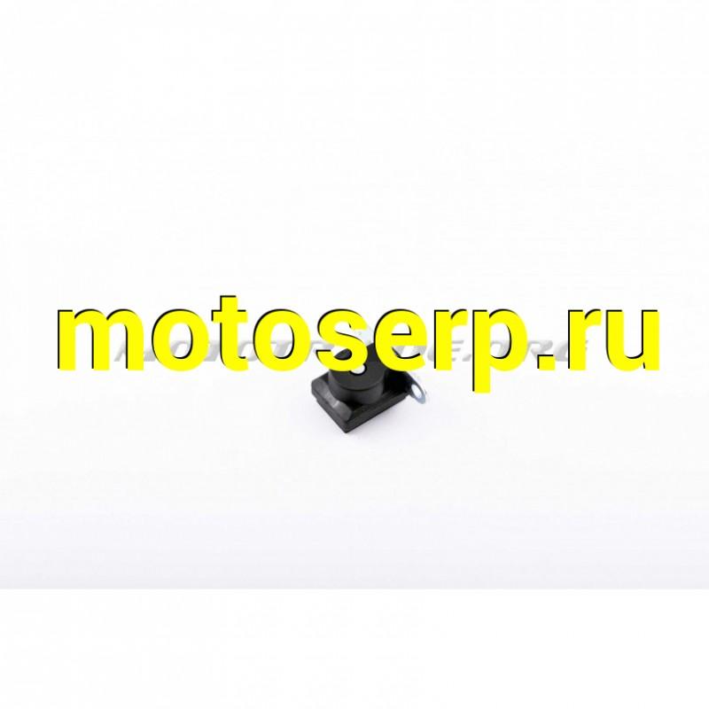 Купить  Датчик Холла   Honda DIO   STAR (MT G-1082 купить с доставкой по Москве и России, цена, технические характеристики, комплектация - motoserp.ru