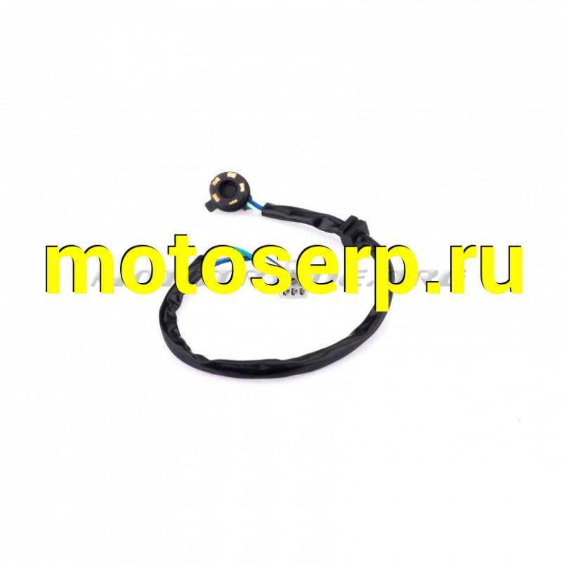Купить  Датчик включенной передачи   Delta, Alpha   ZUNA (MT D-2208 купить с доставкой по Москве и России, цена, технические характеристики, комплектация - motoserp.ru