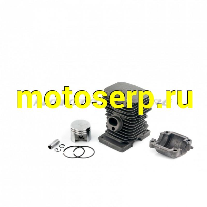 Купить карбюратор б/п для stihl ms 440 woodman (mt s-3274 купить с доставкой по москве и россии, цена