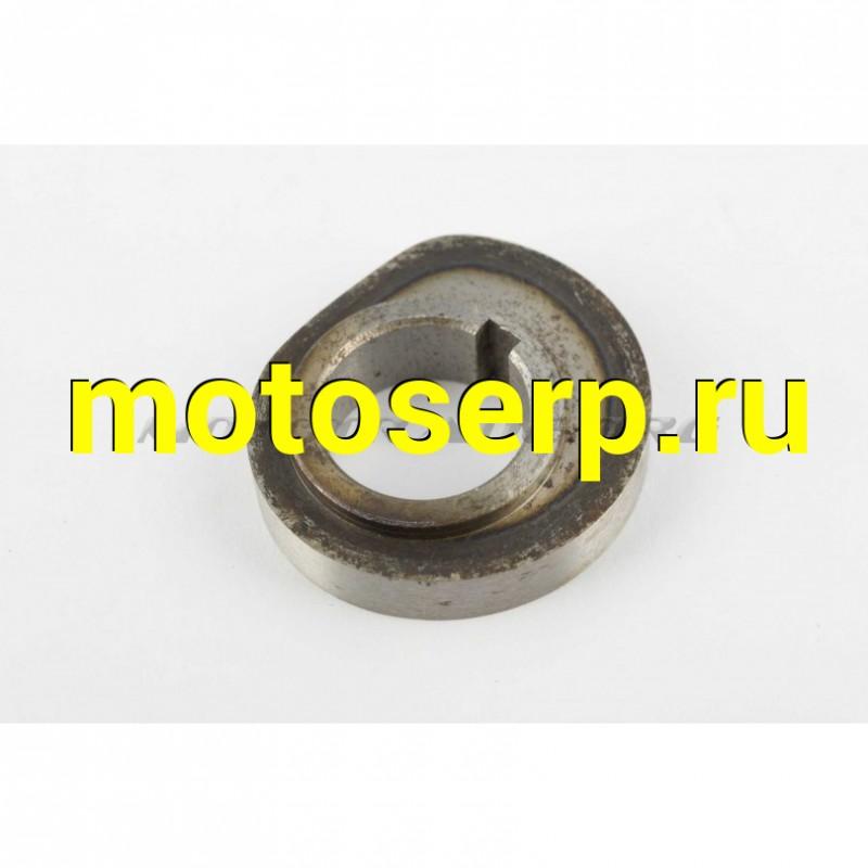 Купить  Кулачок топливного насоса м/б   175N/180N   (7/9Hp)    DIGGER (MT D-781 купить с доставкой по Москве и России, цена, технические характеристики, комплектация - motoserp.ru