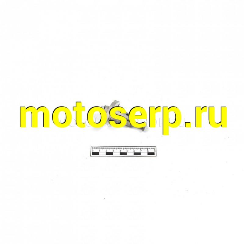 Купить  Натяжитель ГРМ YX1P56FMJ 140см3 (ML 7056 купить с доставкой по Москве и России, цена, технические характеристики, комплектация - motoserp.ru