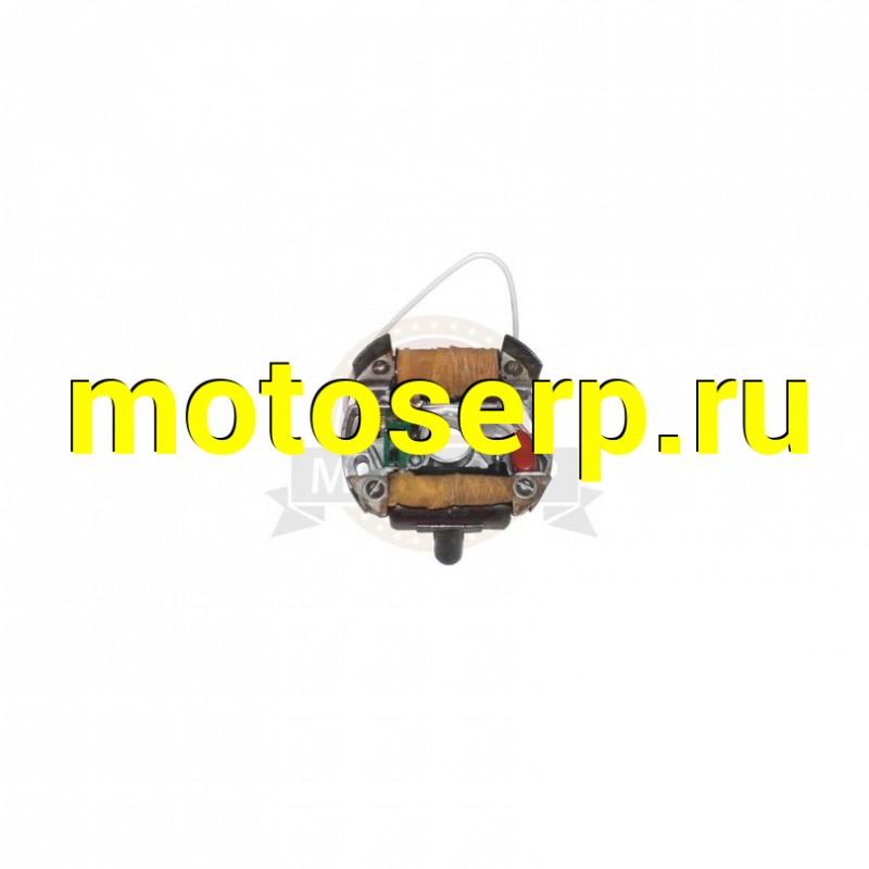 Купить  Зажигание Бензопила МБ-1 (СОВЕК) (MM 01830 купить с доставкой по Москве и России, цена, технические характеристики, комплектация - motoserp.ru