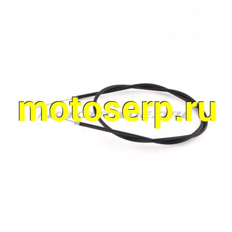 Купить  Трос газа   ЯВА   (1150mm, уп.1шт)   ZUNA (MT G-2226 купить с доставкой по Москве и России, цена, технические характеристики, комплектация - motoserp.ru