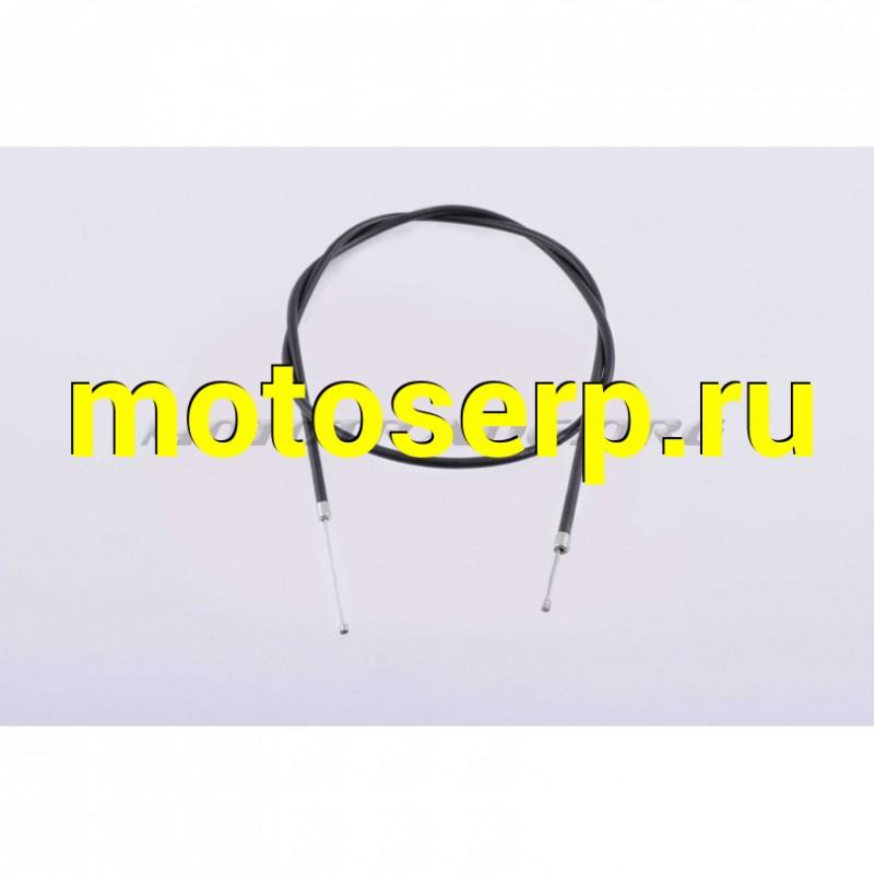 Купить  Трос газа   МТ, ДНЕПР   (1220mm)   JING   (mod.A) (MT G-2625 купить с доставкой по Москве и России, цена, технические характеристики, комплектация - motoserp.ru