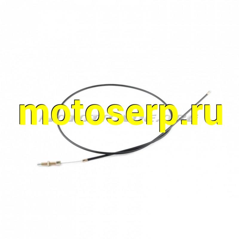 Купить  Трос переднего тормоза   МТ, ДНЕПР   (уп.1шт)   JING   (mod.A) (MT T-1133 купить с доставкой по Москве и России, цена, технические характеристики, комплектация - motoserp.ru
