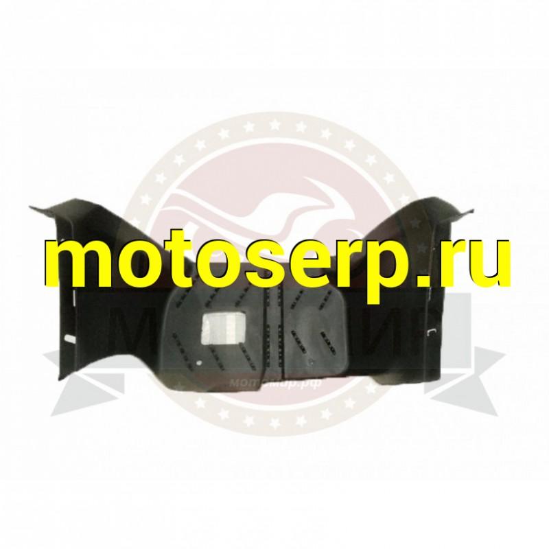 Купить  Облицовка подножки правая ATV 110 / 125 RIDER (MM 32150 купить с доставкой по Москве и России, цена, технические характеристики, комплектация - motoserp.ru