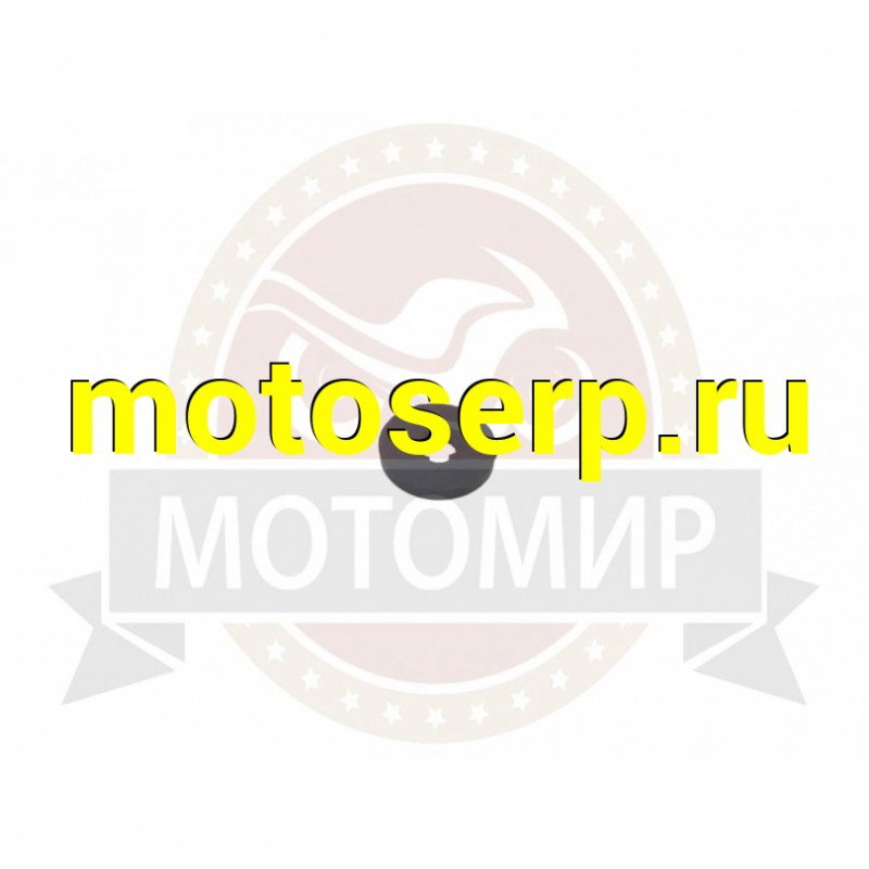 Купить  Шайба D6, резина DINGO 150 (MM 27471 купить с доставкой по Москве и России, цена, технические характеристики, комплектация - motoserp.ru