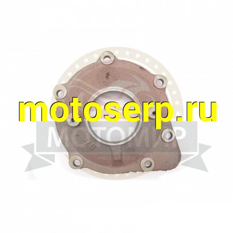 Купить  Корпус подшипника шкива коленвала R180 (MM 22685 купить с доставкой по Москве и России, цена, технические характеристики, комплектация - motoserp.ru
