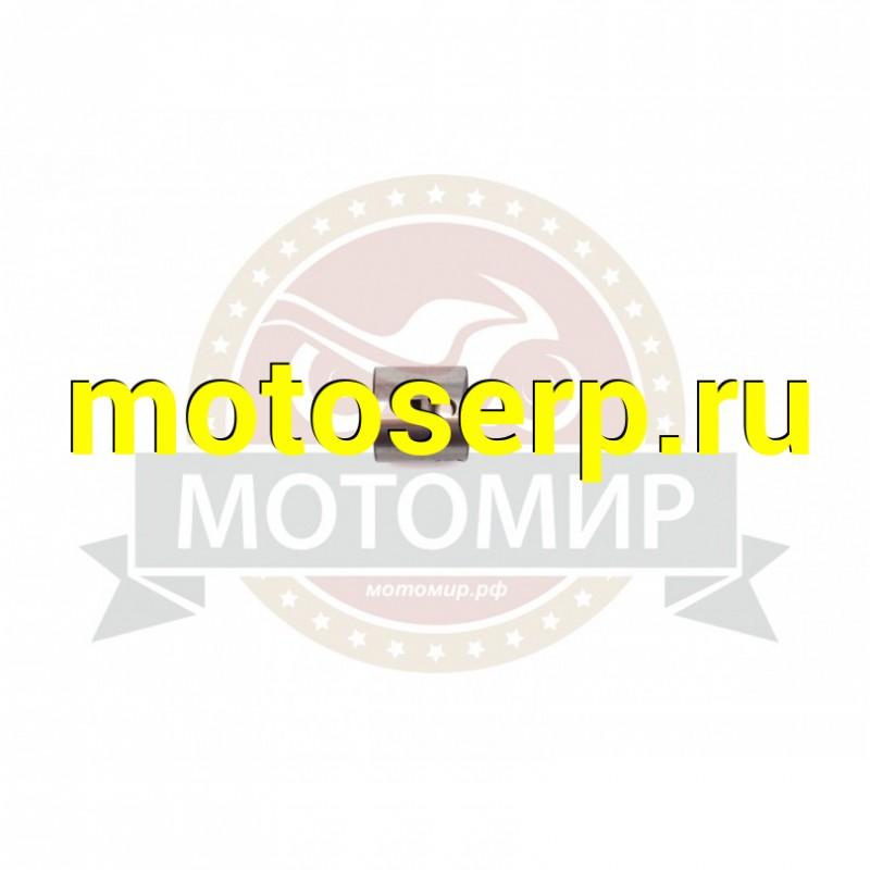 Купить  Кулачок привода топливного насоса R180 МБ-8Д (MM 22749 купить с доставкой по Москве и России, цена, технические характеристики, комплектация - motoserp.ru