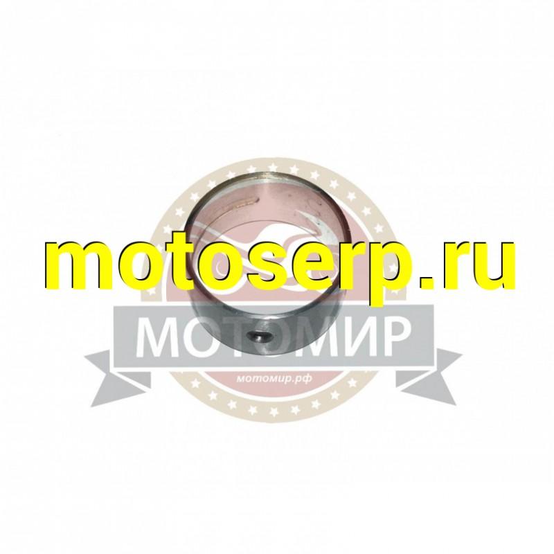 Купить  Вкладыш коленчатого вала 186 Д (MM 30999 купить с доставкой по Москве и России, цена, технические характеристики, комплектация - motoserp.ru
