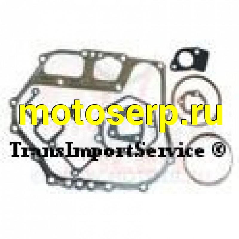 Купить  Набор прокладок Дизель КА186 (MM 91296 купить с доставкой по Москве и России, цена, технические характеристики, комплектация - motoserp.ru
