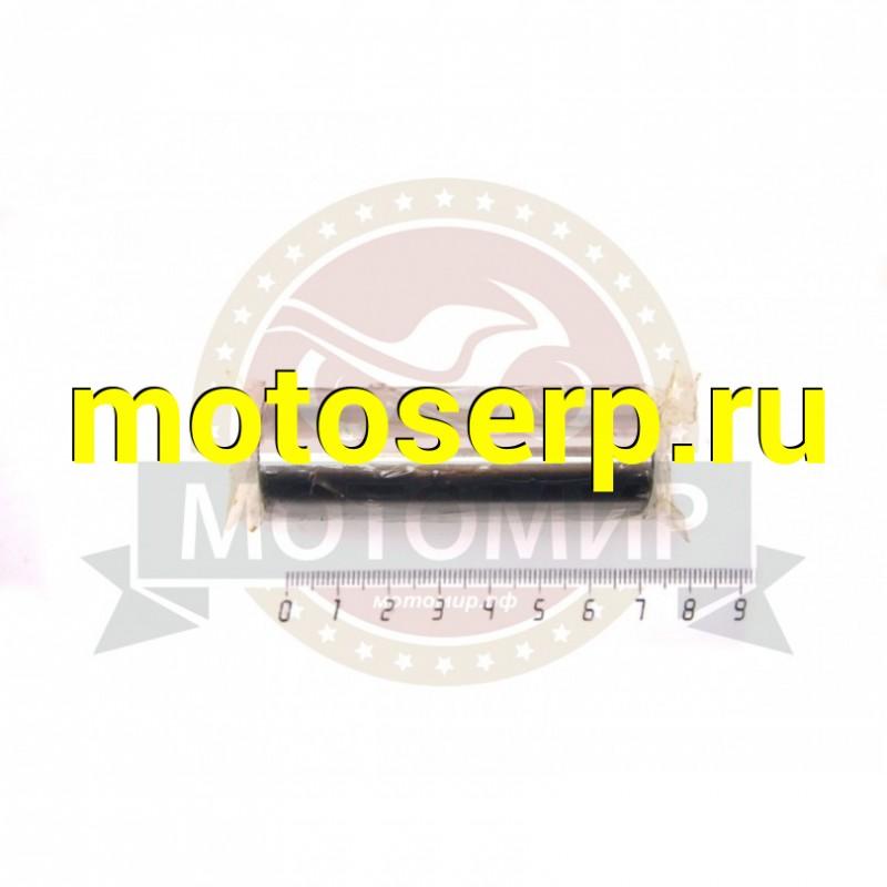 Купить  Палец поршневой Дизель 186 (186F-04004) (MM 90522 купить с доставкой по Москве и России, цена, технические характеристики, комплектация - motoserp.ru