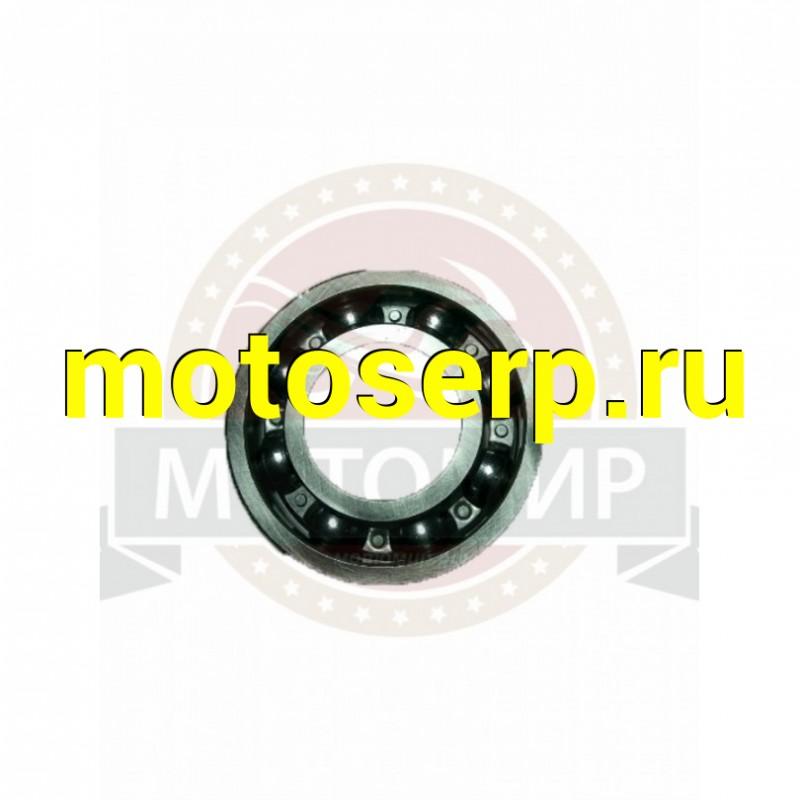 Купить  Подшипник 308 коленвала Дизель 186 (MM 90588 купить с доставкой по Москве и России, цена, технические характеристики, комплектация - motoserp.ru