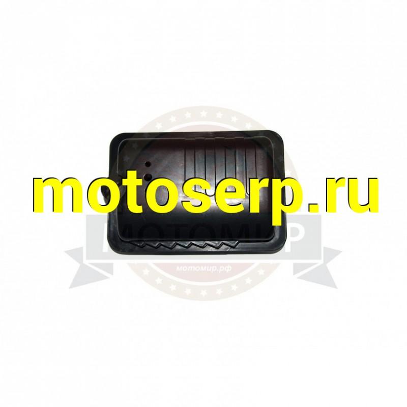 Купить  Фильтр 192F воздушный в сборе (MM 31597 купить с доставкой по Москве и России, цена, технические характеристики, комплектация - motoserp.ru