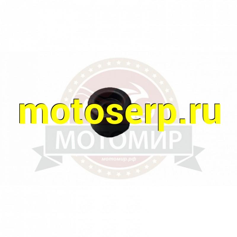 Купить  Ролик успокоителя цепи приводной TTR110 ,TTR125, TTR250a (каток) (MM 35419 купить с доставкой по Москве и России, цена, технические характеристики, комплектация - motoserp.ru