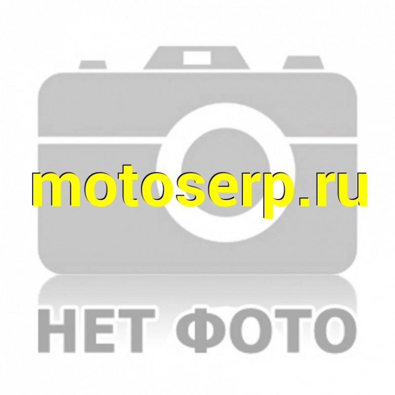 Купить  Глушитель б/п   для St M 440   MANLE (MT S-4650 купить с доставкой по Москве и России, цена, технические характеристики, комплектация - motoserp.ru