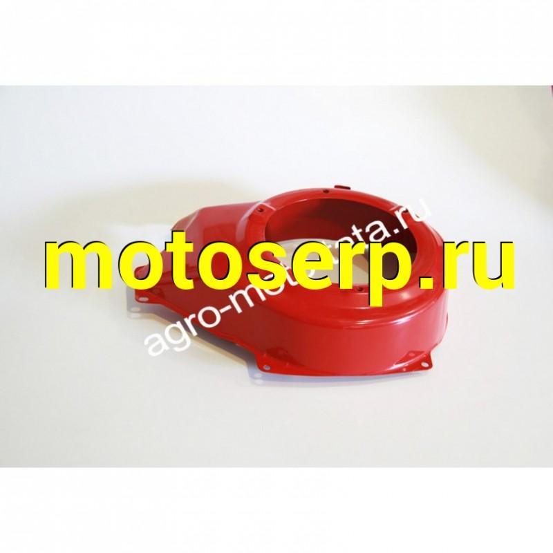 Купить  Воздухозаборник 177F (ML 10510 купить с доставкой по Москве и России, цена, технические характеристики, комплектация - motoserp.ru