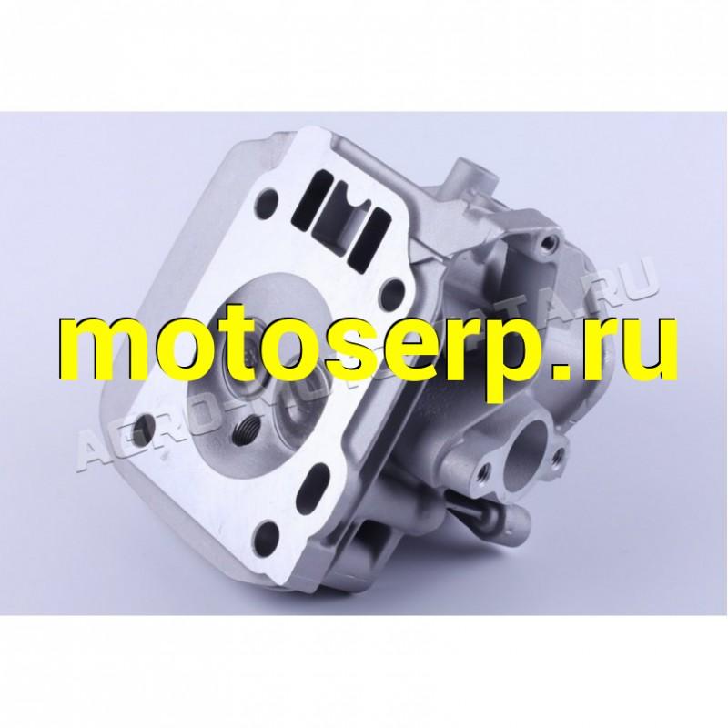 Купить  Головка в сборе 177F (ML 10502 купить с доставкой по Москве и России, цена, технические характеристики, комплектация - motoserp.ru