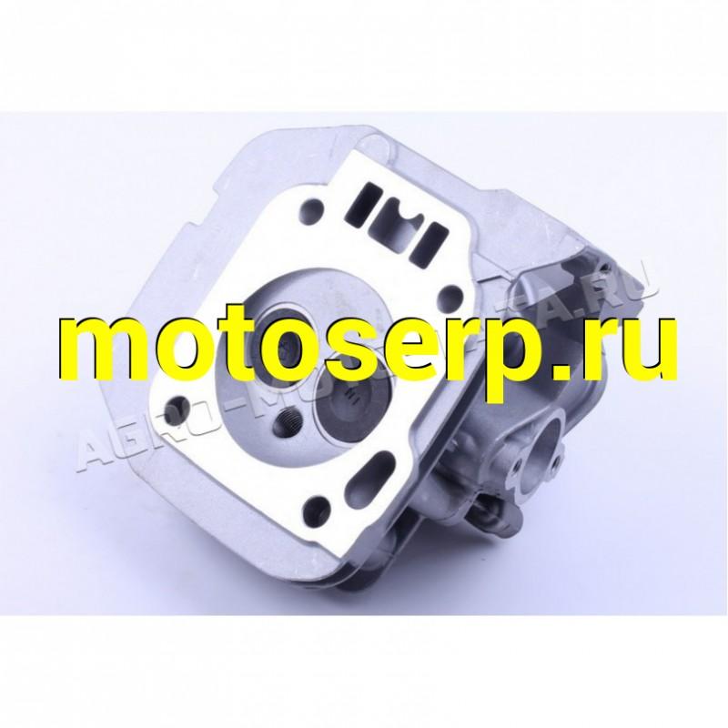 Купить  Головка в сборе 188F (ML 10535 купить с доставкой по Москве и России, цена, технические характеристики, комплектация - motoserp.ru