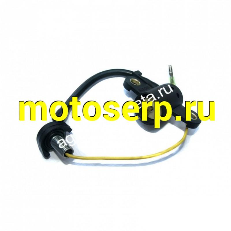 Купить  Датчик уровня масла (внутренний) 188F (ML 10536 купить с доставкой по Москве и России, цена, технические характеристики, комплектация - motoserp.ru