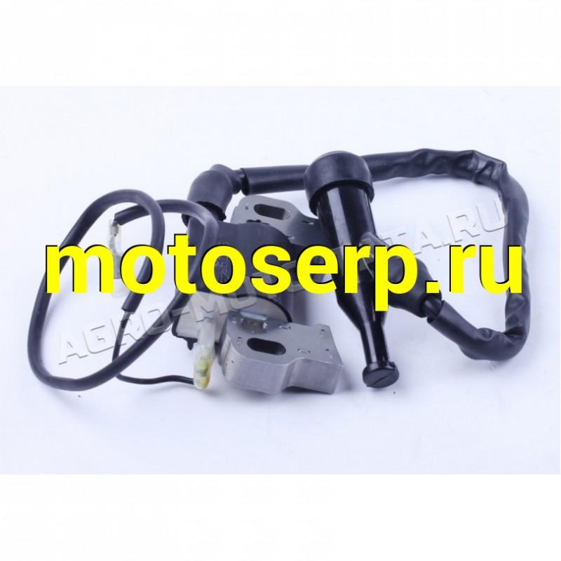 Купить  Катушка зажигания 177F/188F (ML 10505 купить с доставкой по Москве и России, цена, технические характеристики, комплектация - motoserp.ru