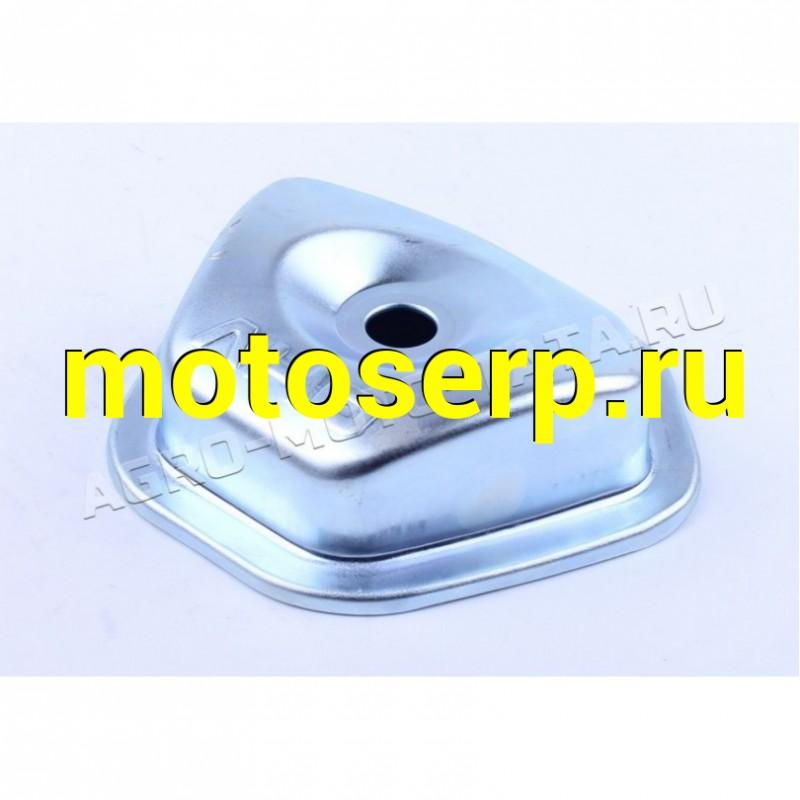 Купить  Крышка головки 177F/188F (ML 10512 купить с доставкой по Москве и России, цена, технические характеристики, комплектация - motoserp.ru