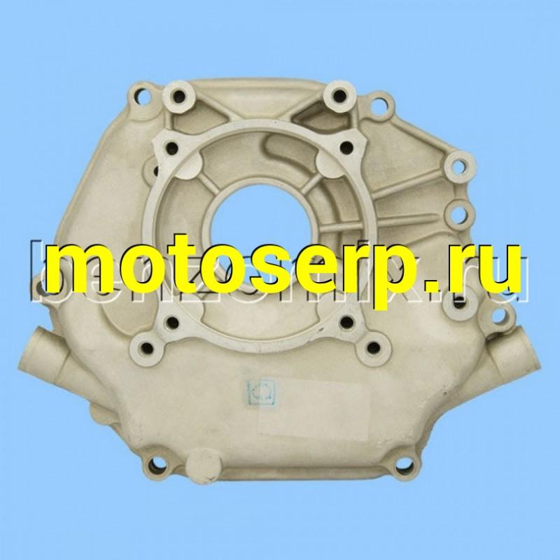 Купить  Крышка картера 188F (ML 10551 купить с доставкой по Москве и России, цена, технические характеристики, комплектация - motoserp.ru