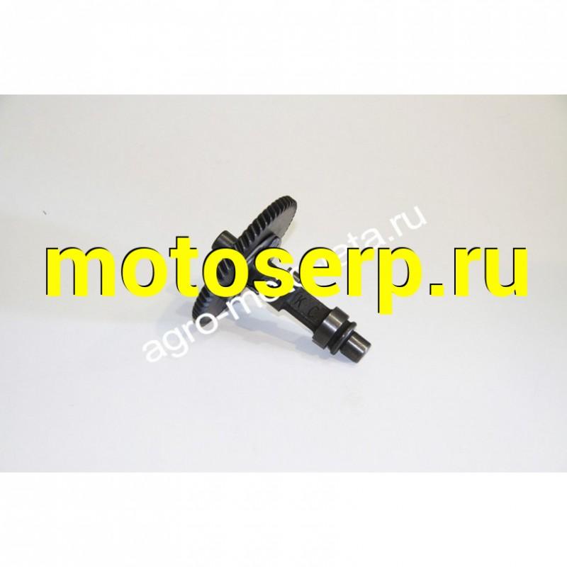 Купить  Распредвал (Z58) 177F (ML 10521 купить с доставкой по Москве и России, цена, технические характеристики, комплектация - motoserp.ru