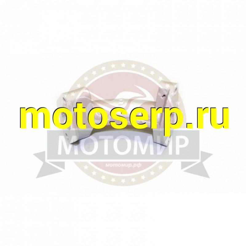 Купить  Патрубок карбюратора 1Р39 алл d-22mm (малый) ТВ-4 (MM 36577 купить с доставкой по Москве и России, цена, технические характеристики, комплектация - motoserp.ru