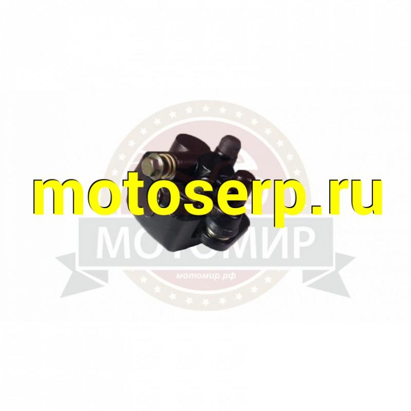 Купить  Суппорт тормоза переднего (2поршня) TTR125 (MM 29452 купить с доставкой по Москве и России, цена, технические характеристики, комплектация - motoserp.ru