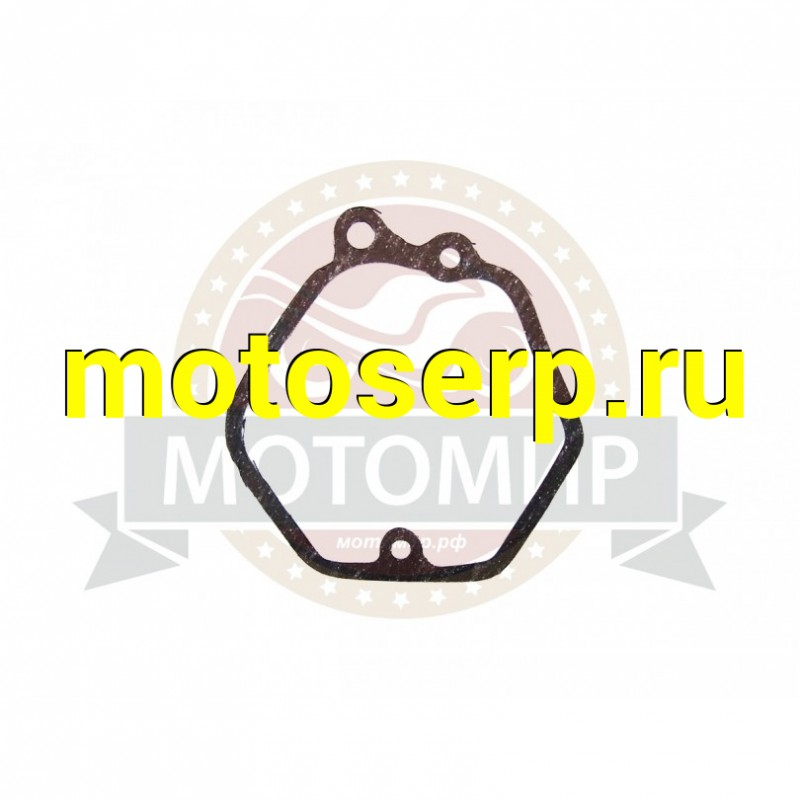 Купить  Прокладка крышки головки Дизель 186 (186F-03003) (MM 90533 купить с доставкой по Москве и России, цена, технические характеристики, комплектация - motoserp.ru