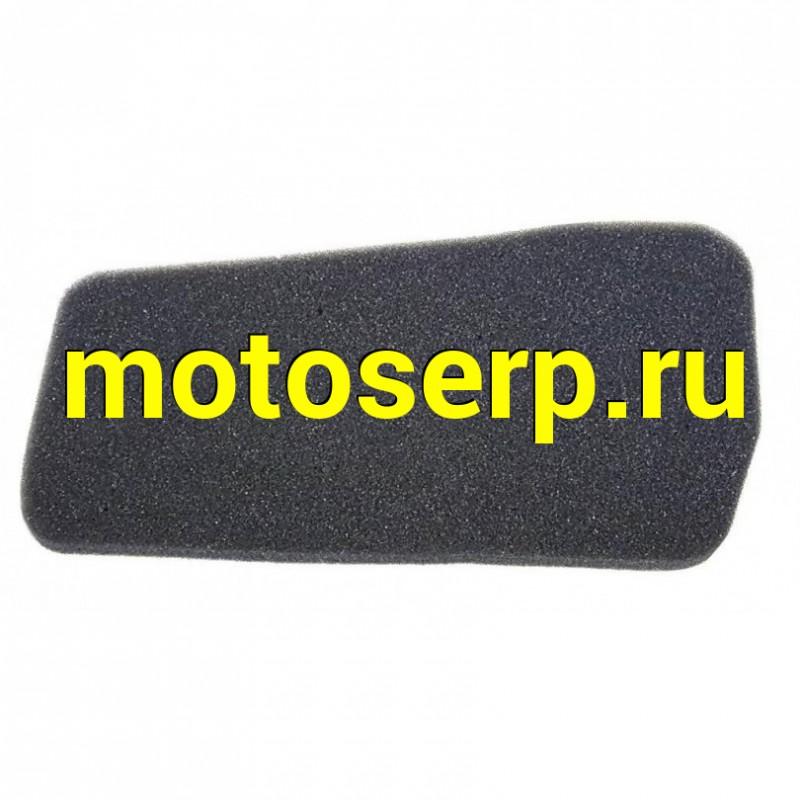 Купить  фильтрующий элемент LEAD AF-20/HF-05 (TAT 10000726 купить с доставкой по Москве и России, цена, технические характеристики, комплектация - motoserp.ru