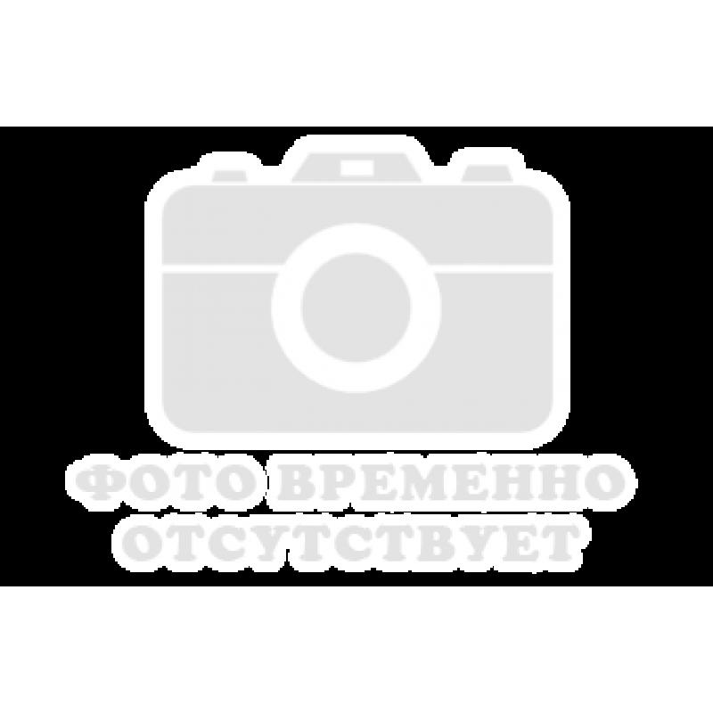 Купить  Вариатор Yamaha JOG-90 в сборе с роликами (MOTO-SKUTE 00000002795 купить с доставкой по Москве и России, цена, технические характеристики, комплектация - motoserp.ru