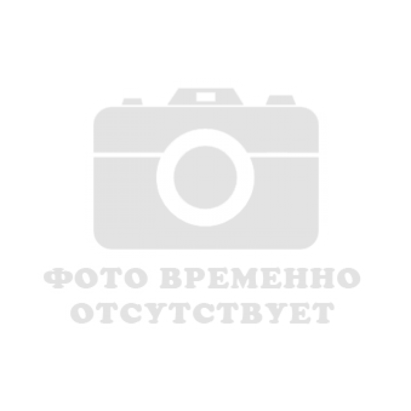 Купить  Щиток облицовочн.боковой левый, пластик (VM 65601B470000 купить с доставкой по Москве и России, цена, технические характеристики, комплектация - motoserp.ru